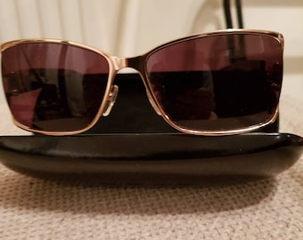 Givenchy ladies sunglasses