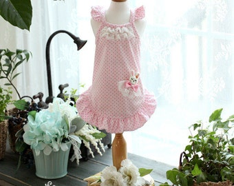 Becky - Designer Handmade clothes for Pets / Free Shipping