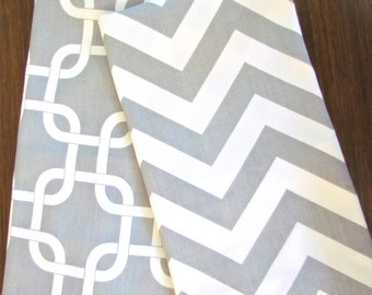 Popular Items For Chevron Tea Towel