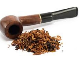 Tobacco Premium Fragrance Oil Available In Several Sizes