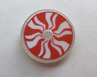 Peppermint 45 Adapter for Record Players