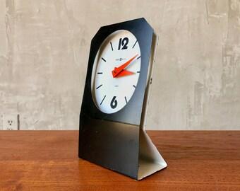 Howard Miller Table Clock.