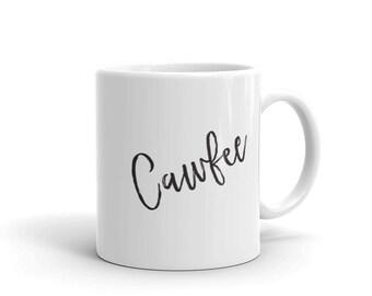 coffee cup, coffee mug, ceramic coffee cup, ceramic mug, white mug