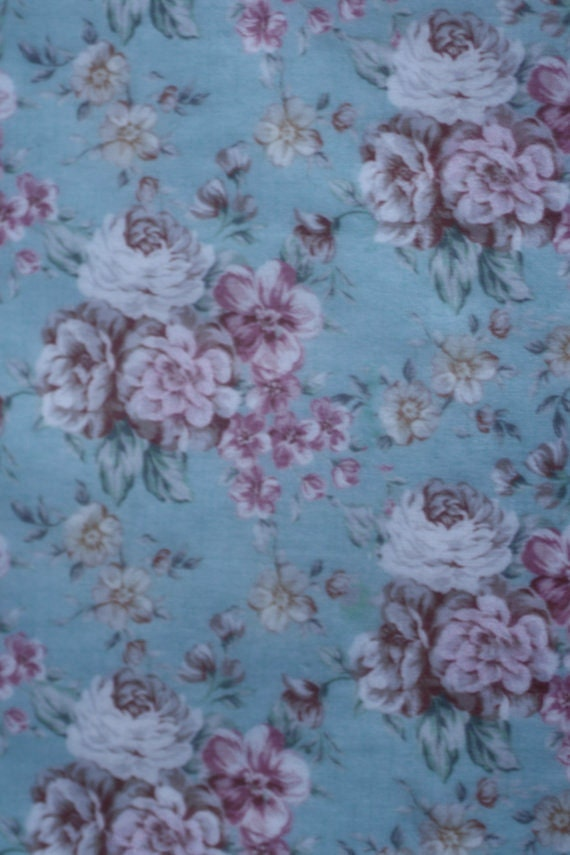 2 full sheets floral printed wafer paper patterned wafer paper for 1100 mightylinksfo