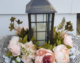 Wedding centerpiece, banquet centerpiece, table centerpiece, wedding decoration, banquet table centerpiece,
