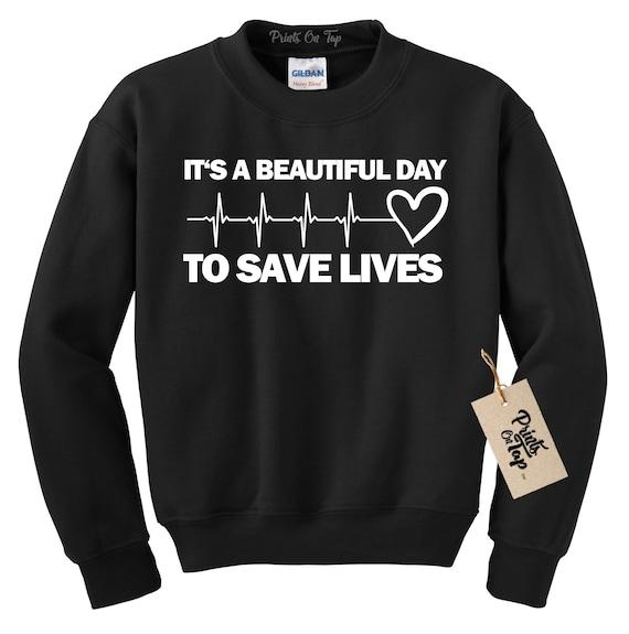 Greys Anatomy Greys Anatomy Nursing Student Gift