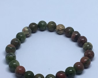 santo palo bracelet img sacred and essence jasper product wood