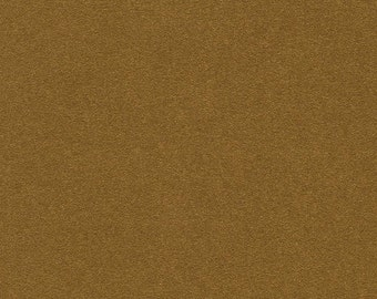 "Stardream Cardstock - antique gold, 5 sheets of 8.5"" x 11"""