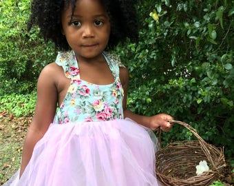 Twig Flower Girl Basket, Rustic Wild Vine Basket, Dark Wicker Basket, Woodland Wedding, Twisted Twigs, GP