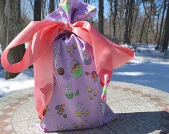 On sale,Easter Gift Bag.