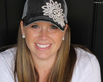 Womens Trucker Hats Womens Cadet Hat Truckers Womens Snapback Hats Caps Snapback Baseball Caps Trucker Hat Hats Trucker Caps Womens Truckers