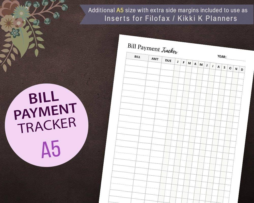 Groß Monatliche Checklistenvorlage Bilder - Beispiel Business ...