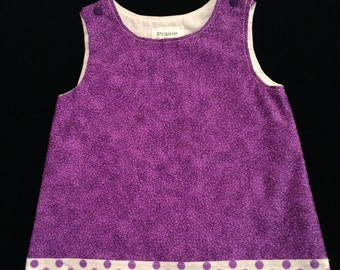 3-6 months jumper dress