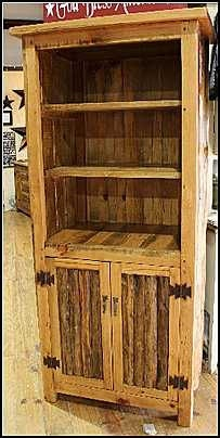 Rustic Bathroom Cabinet   Rustic Shelving   Rustic Bathroom Linen Cabinet    Log Furniture   Bathroom Cabinet   Rustic Display Cabinet   Logs