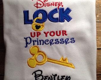 Boys disney shirt- disney vacation shirt- disney shirts for boys- boys disney vacation shirt-Disney vacation boys tee-disney trip shirt