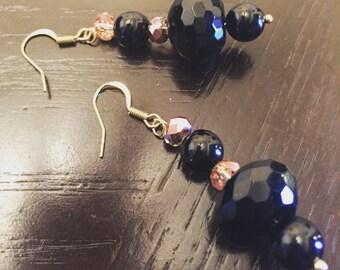 Lark Earrings