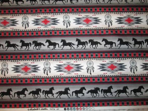 navajo border designs. Like This Item? Navajo Border Designs