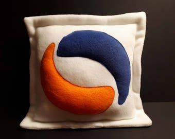 Tide Pod Plush Pillow