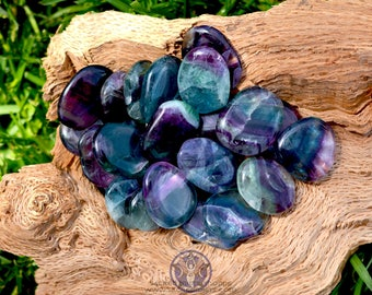 Image result for Fluorite