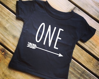 1st Birthday Boy Shirt, Cake Smash Outfit, First Birthday, One Whole Year of Awesome, One Birthday Shirt, First Birthday Boy Outfit, First