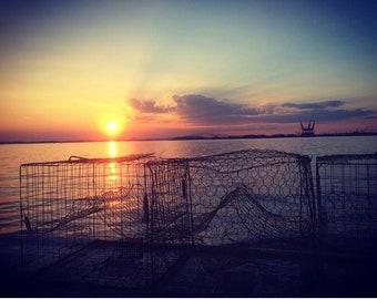 Chesapeake Bay Photography