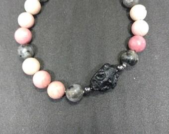Soulful Tranquility Bracelet