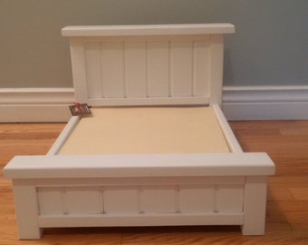 Bunk Beds For 18 Inch Dolls 074