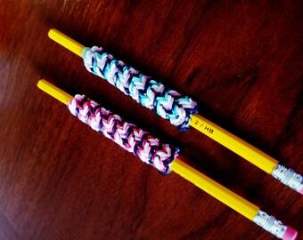 Pencil Gripper