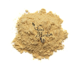 Organic Wheat Protein Isolate Powder Pure Raw Natural No Additives