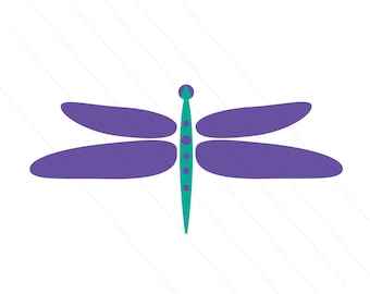 dragonfly SVG, insect svg, dragonfly, dragonfly cut file, dragonfly JPEG, bug svg, butterfly svg, fly svg, svg, snake doctor svg