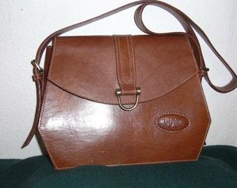 Sale: italian Designer-purse, Bestcondition, EYECATCHER