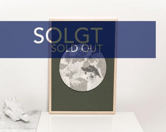 SOLGT/SOLD OUT - 032