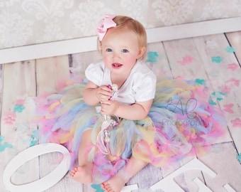 petti tutu skirt, tutu, tulle tutu, pageant tutu, tulle tutu, baby tutu, infant tutu, girls tutu, childs tutu, photo prop, flower girl tutu