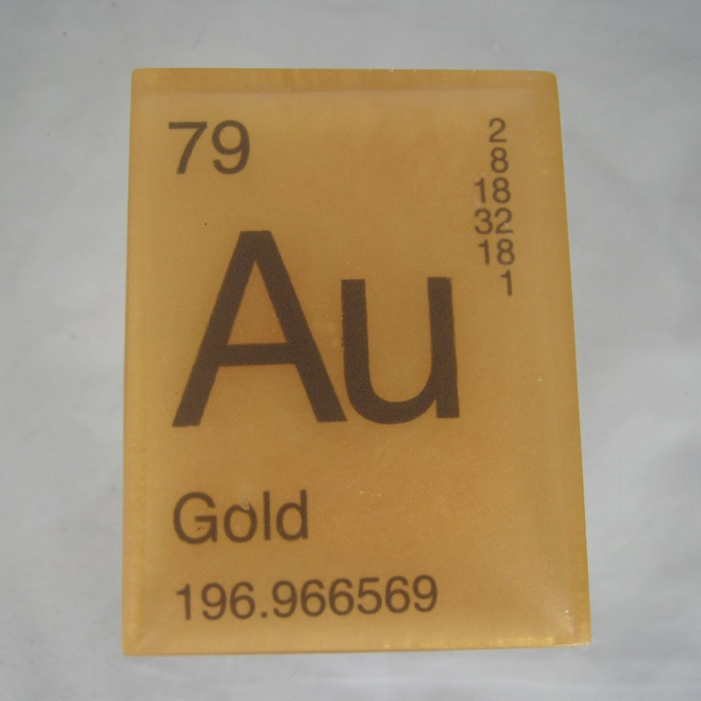 In your element periodic table soap gold vegan description the periodic table biocorpaavc
