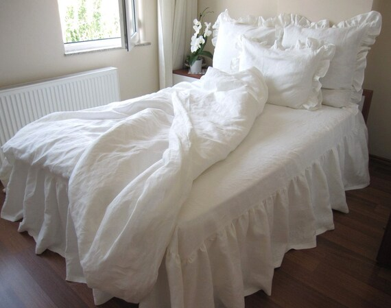 Cal King Shabby Chic Vintage Style Bed Sets
