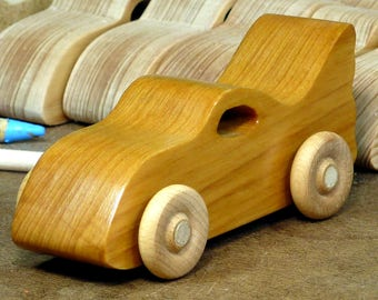 Batmobile Wooden Toy Car Boys Toys Toys Girls Toys Wooden Toy Kids Toys Toddler Toys Toddler Busy Bag Toys Fidget Toy Office Toy Gifts For