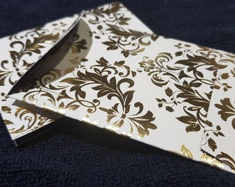 Luxury Gift Tag Sets