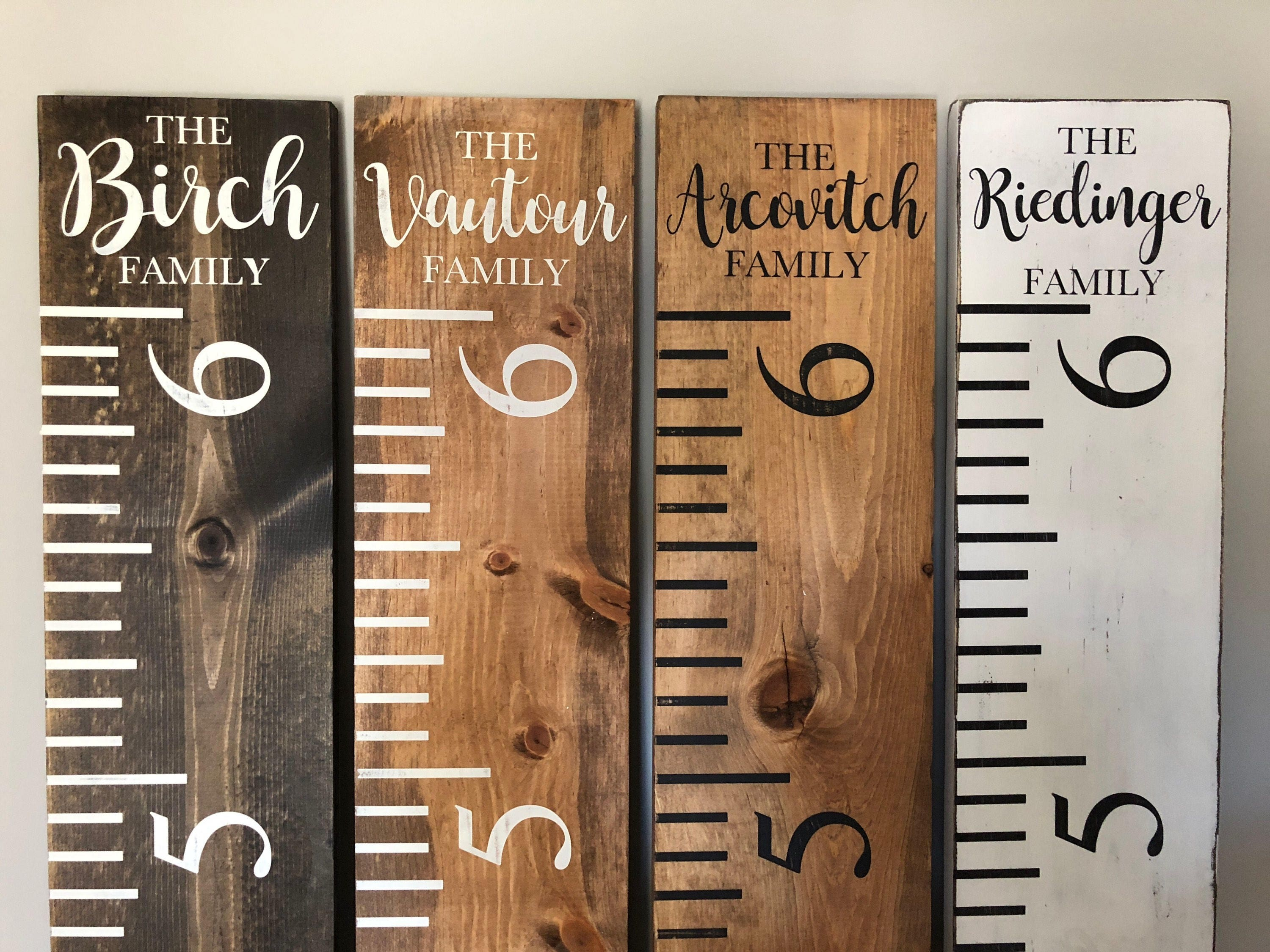 Personalized growth chart boys images free any chart examples kids growth chart personalized choice image free any chart examples personalized child growth chart choice image nvjuhfo Choice Image