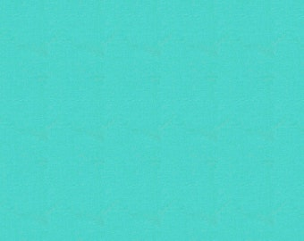 Solid Teal Fabric - By The Yard - Girl / Boy / Gender Neutral