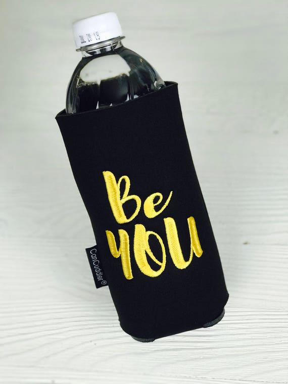 Be yourself motivational gift for her be you water bottle like this item solutioingenieria Images