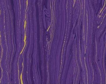 Northcott Artisan Spirit Sandscapes - 20474M-84