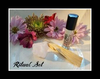 Ritual Set