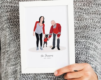 Personalized gift ideas etsy personalized gift for husband wedding gift for husband christmas gift for husband gifts negle Images