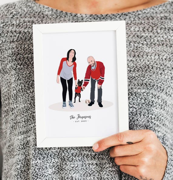 Personalized gift for husband wedding gift for husband personalized gift for husband wedding gift for husband christmas gift for husband gifts for husband husband gift idea personalized negle Images