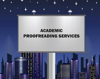 Academic Proofreading Service - College Essay, Edit My Paper, Term Paper, Editing Services, Proofreading, Copy Editing, Research Paper