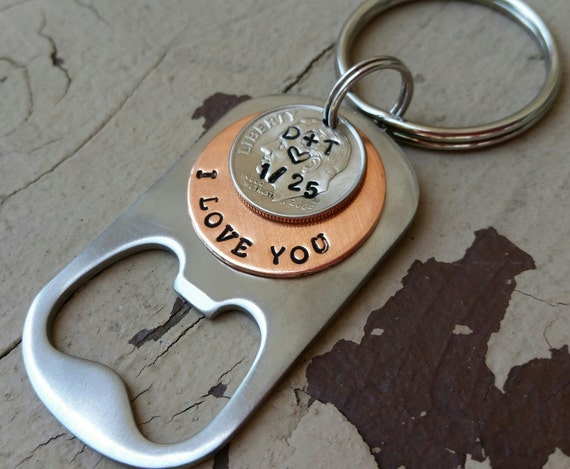 Best Gift For 10th Wedding Anniversary: 10 Year Anniversary 10th Anniversary Gifts Coin Jewelry