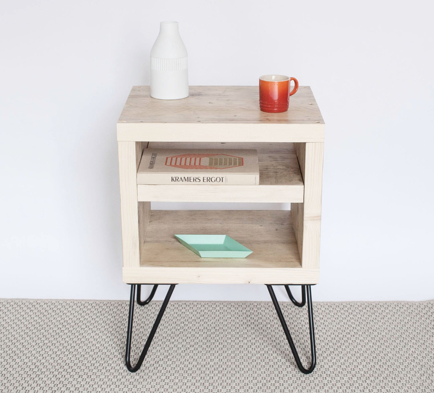 reclaimed wood furniture etsy. 🔎zoom Reclaimed Wood Furniture Etsy L