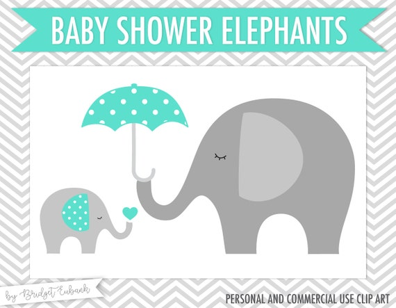 baby shower clipart elephant clipart baby elephant clipart rh etsystudio com baby elephant clip art black and white baby elephant clip art girl