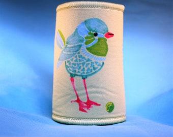 Bird Drink Cooler