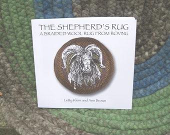 The Shepherd's Rug Book